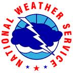 NWS Wilmington Ohio